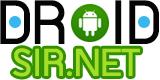 โทรศัพท์มือถือรุ่นใหม่ล่าสุด สมาร์ทโฟน แอนดรอยด์ เปิดตัวมือถือ ราคาสมาร์ทโฟน