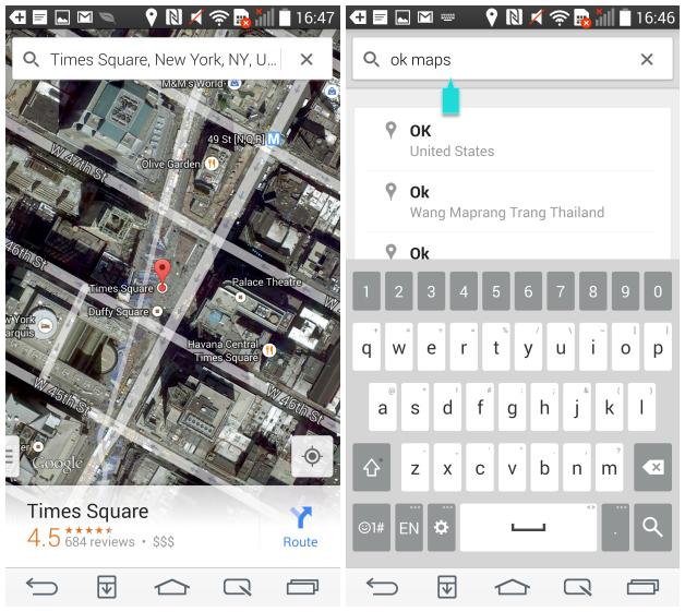 google-maps-offline-save