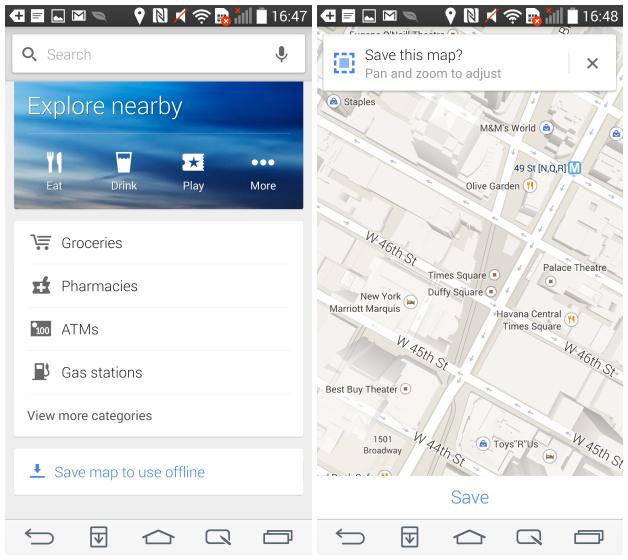 googlemap-maps-offline-save