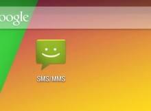 วิธีการกู้ข้อมูล SMS ที่ถูกลบในแอนดรอยด์