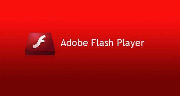 ดาวน์โหลดและติดตั้ง flash player ในแอนดรอยด์