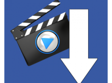Android แอพดาวน์โหลดวิดีโอจาก Facebook
