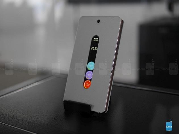 Acer Liquid X2 แท็บเล็ต 3 ซิม