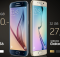 ราคา Samsung Galaxy S6/S6 EDGE
