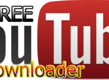 Youtube Downloder Offline