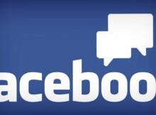 แก้ปัญหา Facebook Messenger วิดีโอคอลไม่ได้