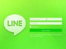 สมัคร line pc 1