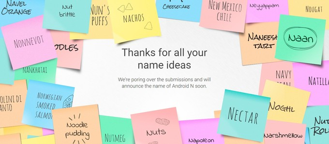 Google-Android-N-final-name-01