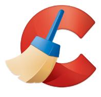 แอพทำความสะอาดมือถือ CCleaner