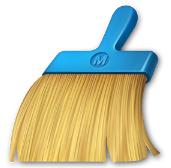 แอพทำความสะอาดมือถือ cleanmaster