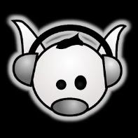 แอพเล่นเพลง MortPlayer Music