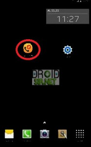บล็อคเบอร์โทรเข้า 10 - droidsir.net