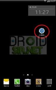 ลบไฟล์ขยะในโทรศัพท์ 1 - droidsir.net