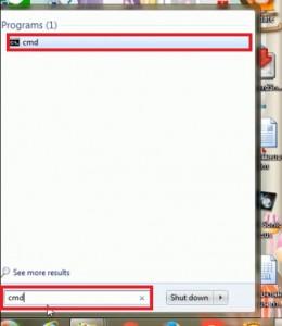 วิธีแก้ไวรัส Shortcut 2 - droidser.net