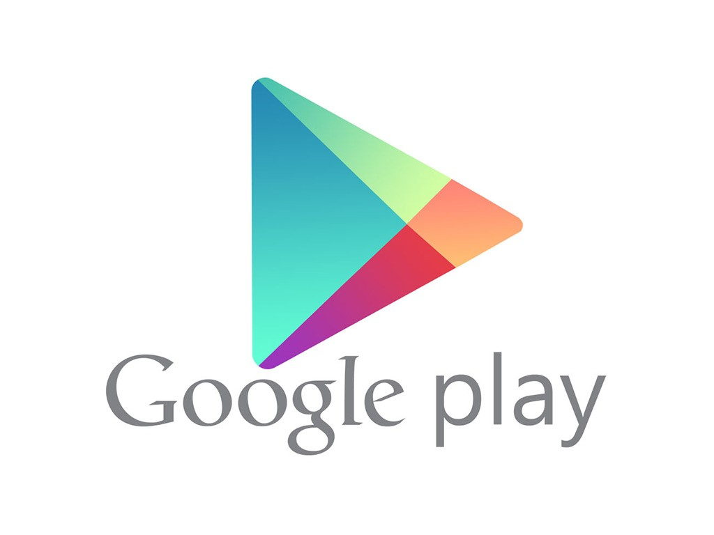 google-play-store-android