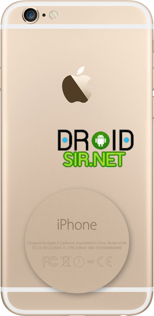 iphone6-imei-back-device